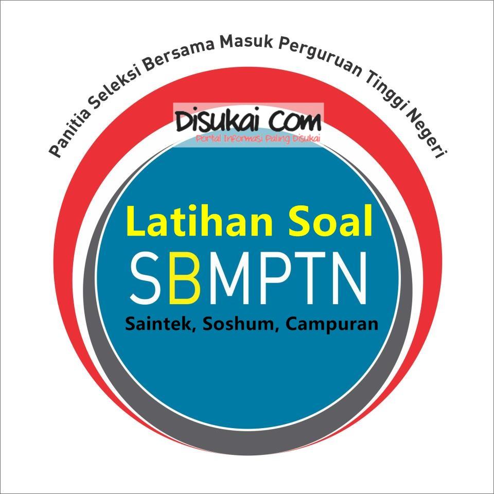Soal Prediksi Sbmptn 2013 Saintek Ipa Soshum Ips Dan Campuran Berbagi Untuk Semua