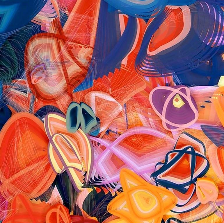 cuadros-abstractos-modernos-al-oleo