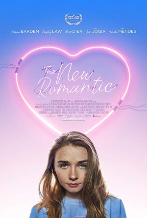 O Romance Morreu - Legendado Torrent Download