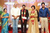 Amala paul vijay reception-thumbnail-61