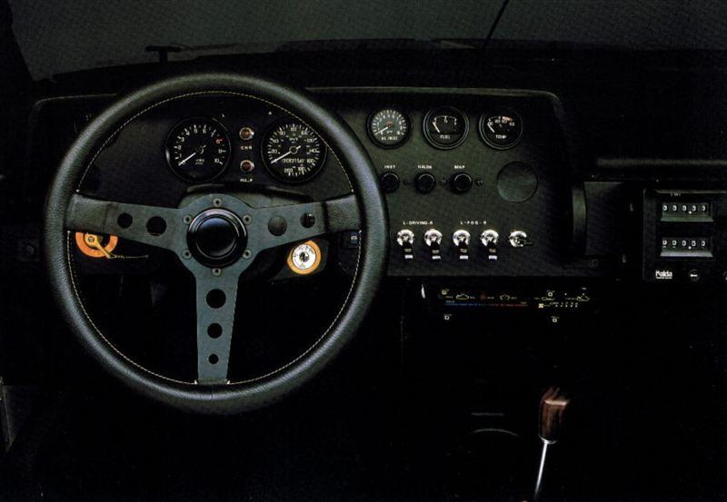 Nissan Silvia, Gazelle, 200SX, S110, JDM, japoński sportowy samochód, zdjęcia, fotki, 日本車, スポーツカー, 日産, シルビア, ガゼール, 240RS