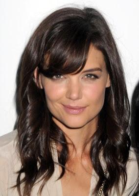 celebrity-hairstyles-2011.jpg (404×569)