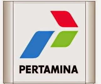 loker pt pertamina bekasi agustus 2014