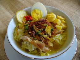 Kuliner favorit di Indonesia...!!! | indonesiatanahairku-indonesia.blogspot.com/