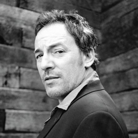 Bruce Springsteen Jack Of All Trades Lyrics