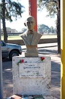 Benito Quinquela Martín