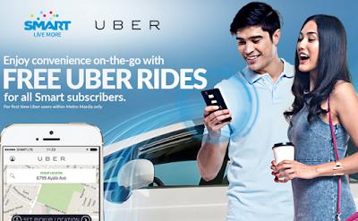 http://www.boy-kuripot.com/2015/09/free-uber-rides-promos.html