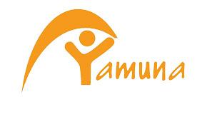 ONG d'ajut a la infància / NGO to help children