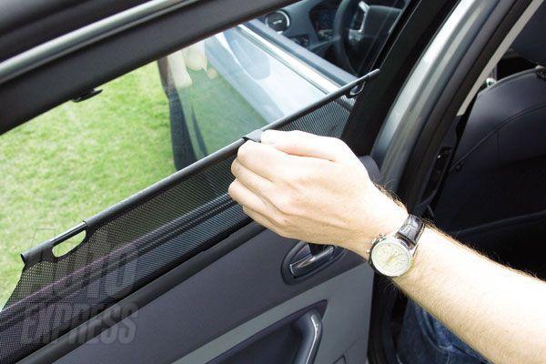 Window Blind 187 Car Window Blinds Inspiring Photos