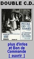 ECOLE FEMMES