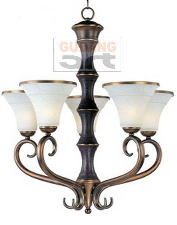 Lampu Gantung - Tips Memasang Lampu Gantung Tembaga