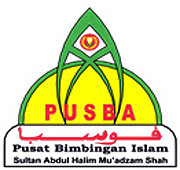 Pusat Bimbingan Islam (PUSBA)