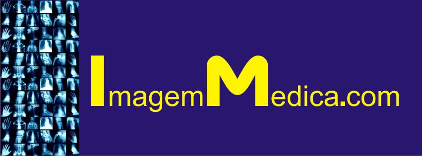 ImagemMedica.com