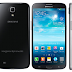 "Samsung Galaxy Mega 6.3"" Spesifikasi dan Harga"