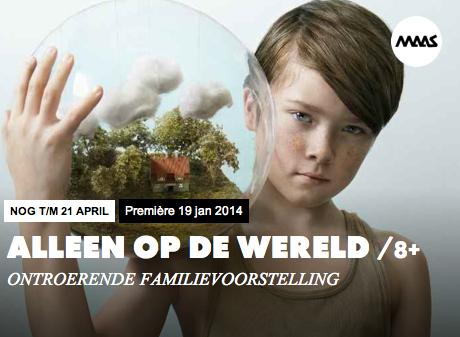 http://www.maastd.nl/voorstelling/remi/