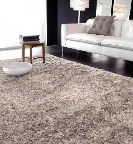 Muebles y decoraci n de interiores tapetes y alfombras - Alfombras para sala ...