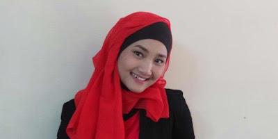 Juara X Faktor Indonesia
