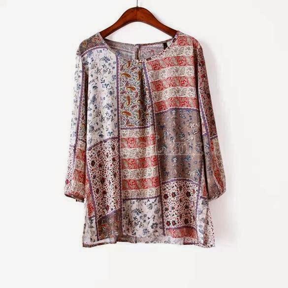 http://www.dresslink.com/new-stylish-womens-fashion-retro-oneck-loose-casual-shirt-vintage-style-tops-blouse-p-20633.html?utm_source=blog&utm_medium=banner&utm_campaign=slina80