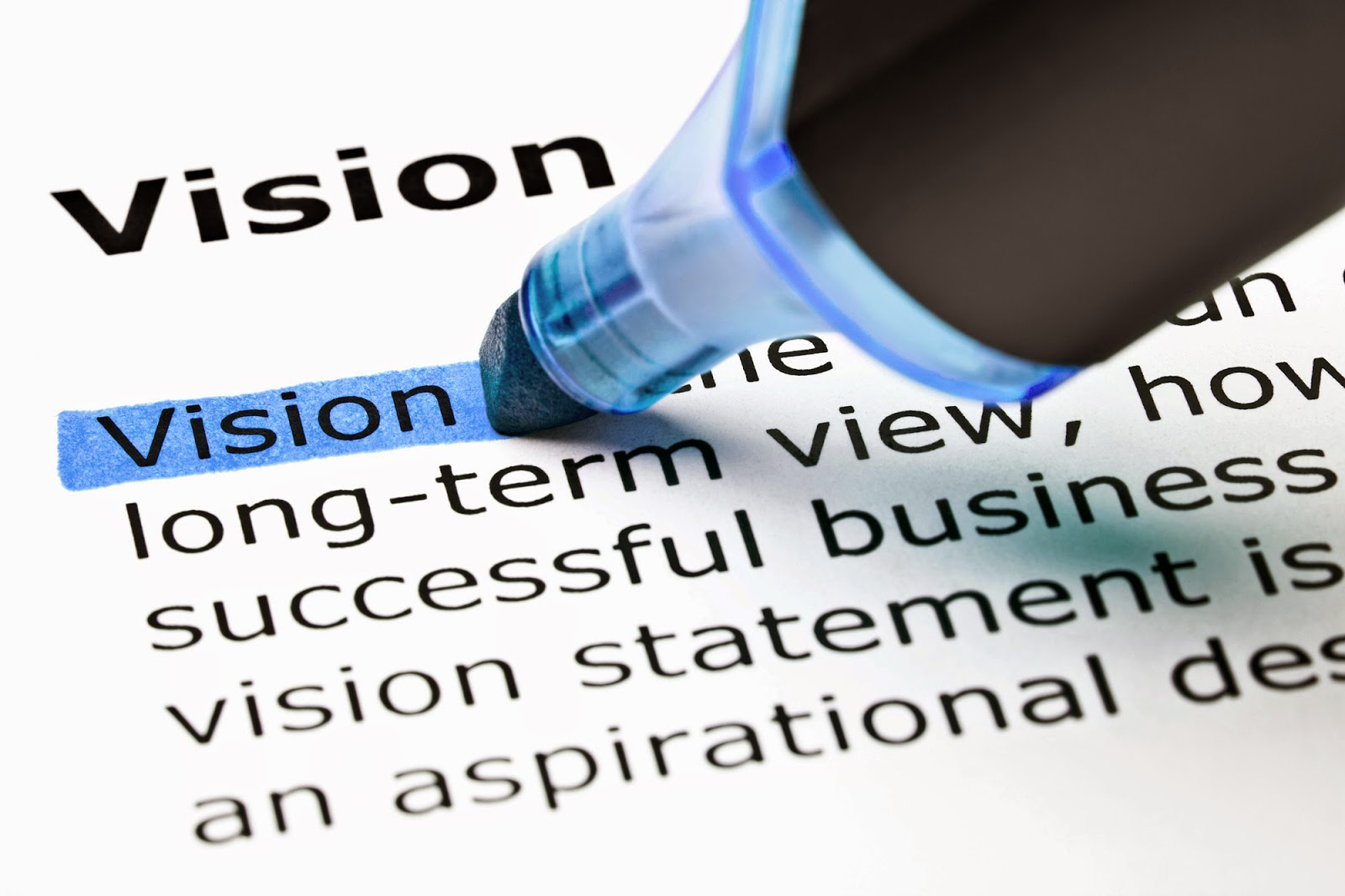 brother jesse blog how to create your own vision board for 2015 how to create your own vision board for 2015 and start winning