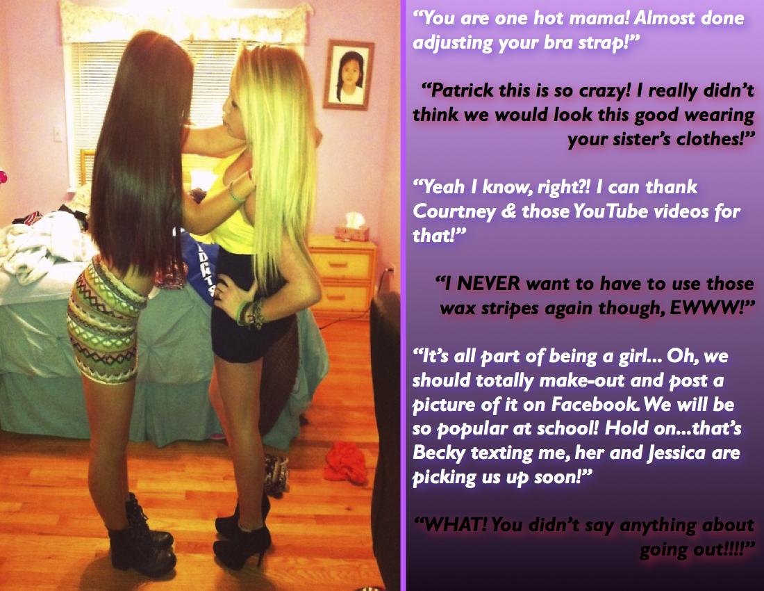 http://1.bp.blogspot.com/-JFBXxlzcL38/UJbhe3CIUJI/AAAAAAAADuo/KgiiHuypavo/s1600/CrossdressingFriends.jpg