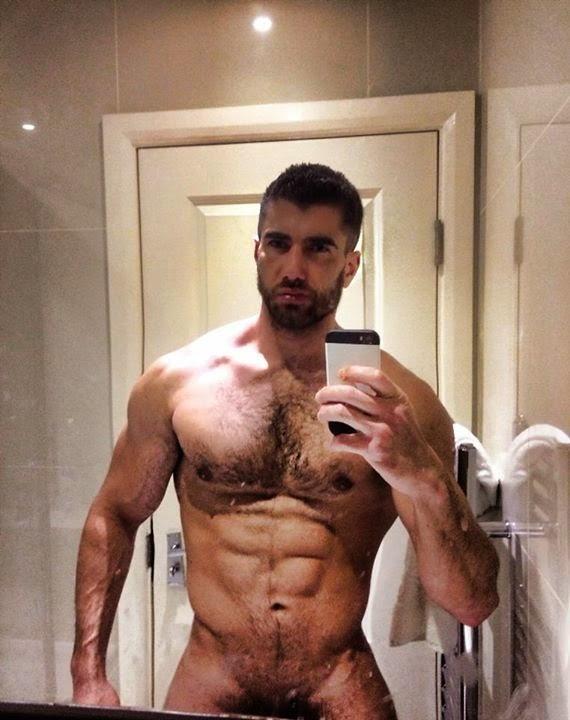 hot mzansi nudes