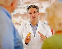 dia del químico farmaceutico: Frases y mensajes de la federación 25 de septiembre es la celebración
