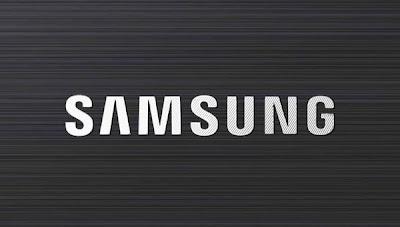 Samsung, Samsung Galaxy F, Galaxy F