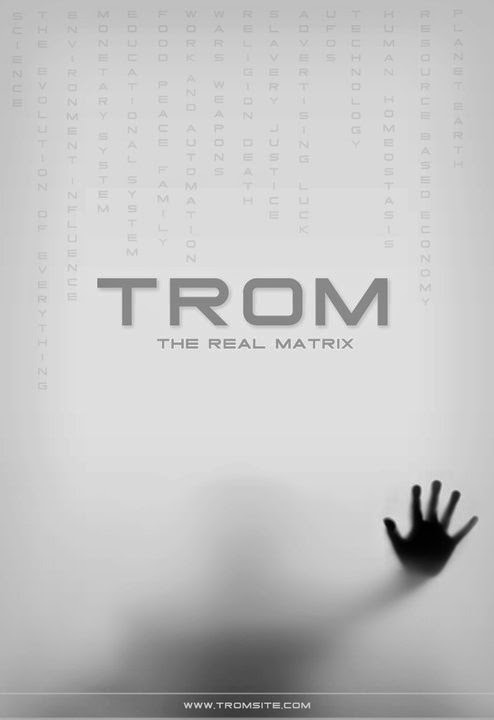 TROM: The Reality of Me / Моята реалност (2011)