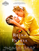 Queen and Country (Reina y patria) (2014) [Vose]