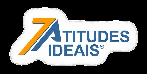 7 Atitudes