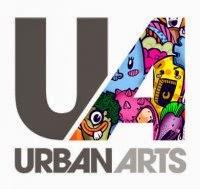 Conheça nossos produtos na Urban Arts