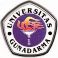 www.gunadarma.ac.id
