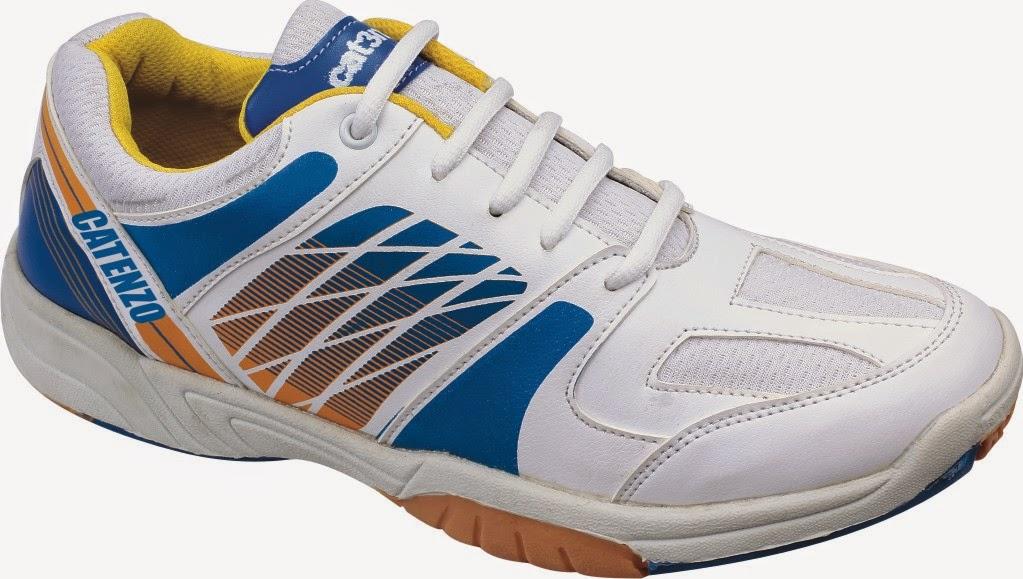 Jual Sepatu Olahraga, Grosir Sepatu Olahraga, Sepatu Olahraga Murah, Sepatu Olahraga Murah 2014