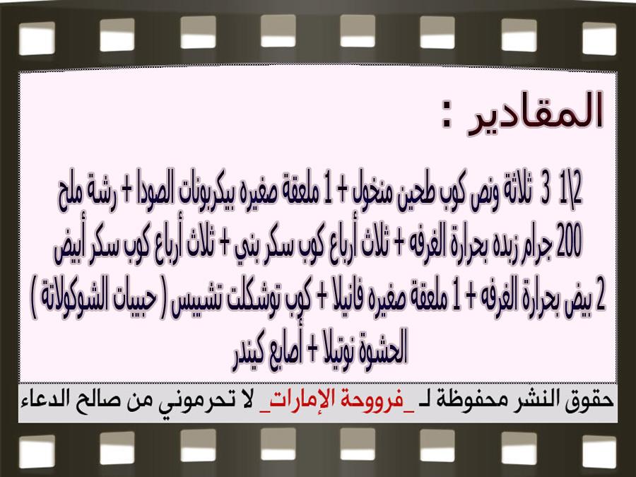 http://1.bp.blogspot.com/-JFHYgVKpLl0/ViN3Yw1JG4I/AAAAAAAAXU8/R3zYzNuBwOw/s1600/3.jpg