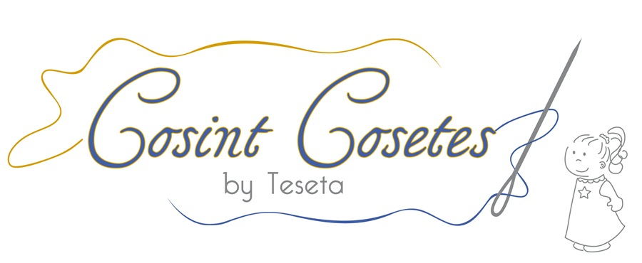 CosintCosetes