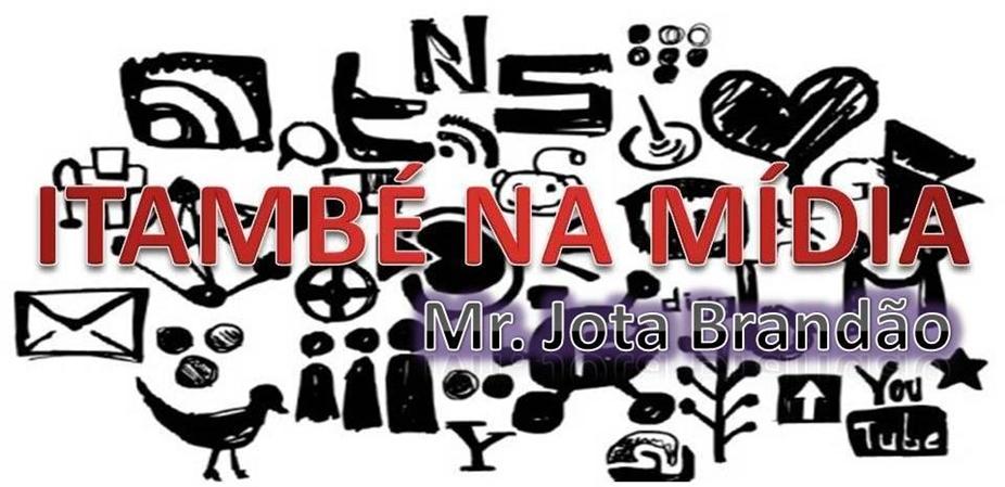 Itambé na Mídia