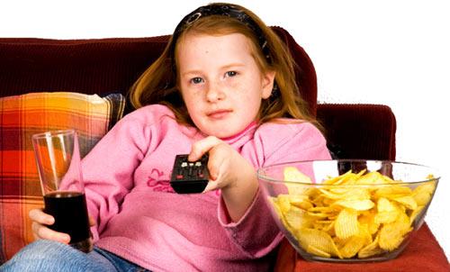 quotes about obesity. quotes about obesity. Teenage obesity obesity data; Teenage obesity obesity data. mazola. Sep 5, 12:17 PM