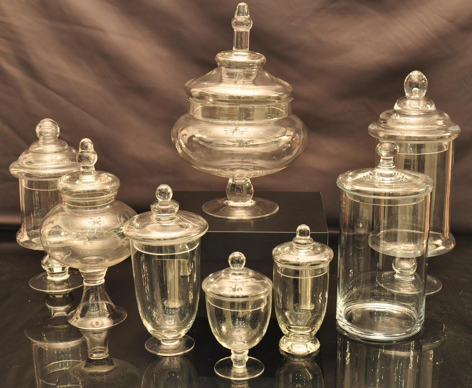 discount vases b y fashion stainless steel vase home. Black Bedroom Furniture Sets. Home Design Ideas