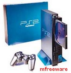 playstation 2 emulator download free full version pcsx2 is an emulator