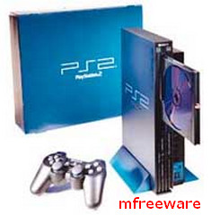 psx2 play station game emulator download