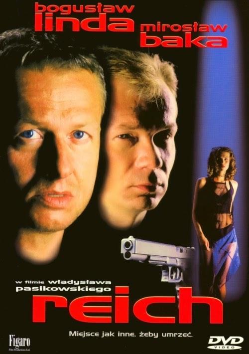 Reich - 2001