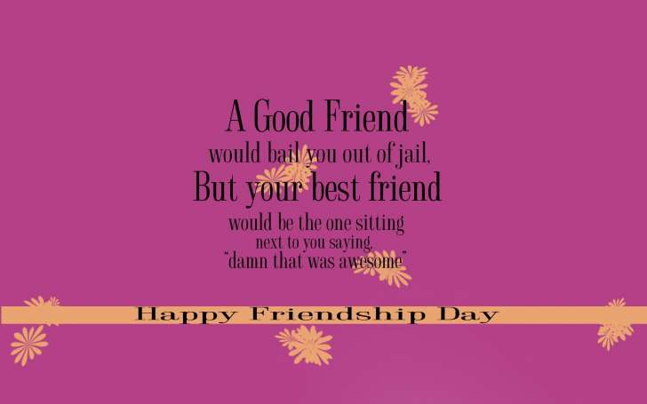 Friendship day images and quotes for Facebook | friendship ...