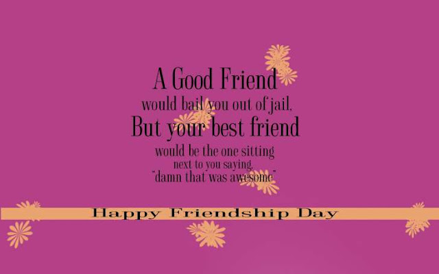 happy-friendship-day-quotes-for-facebook-wall