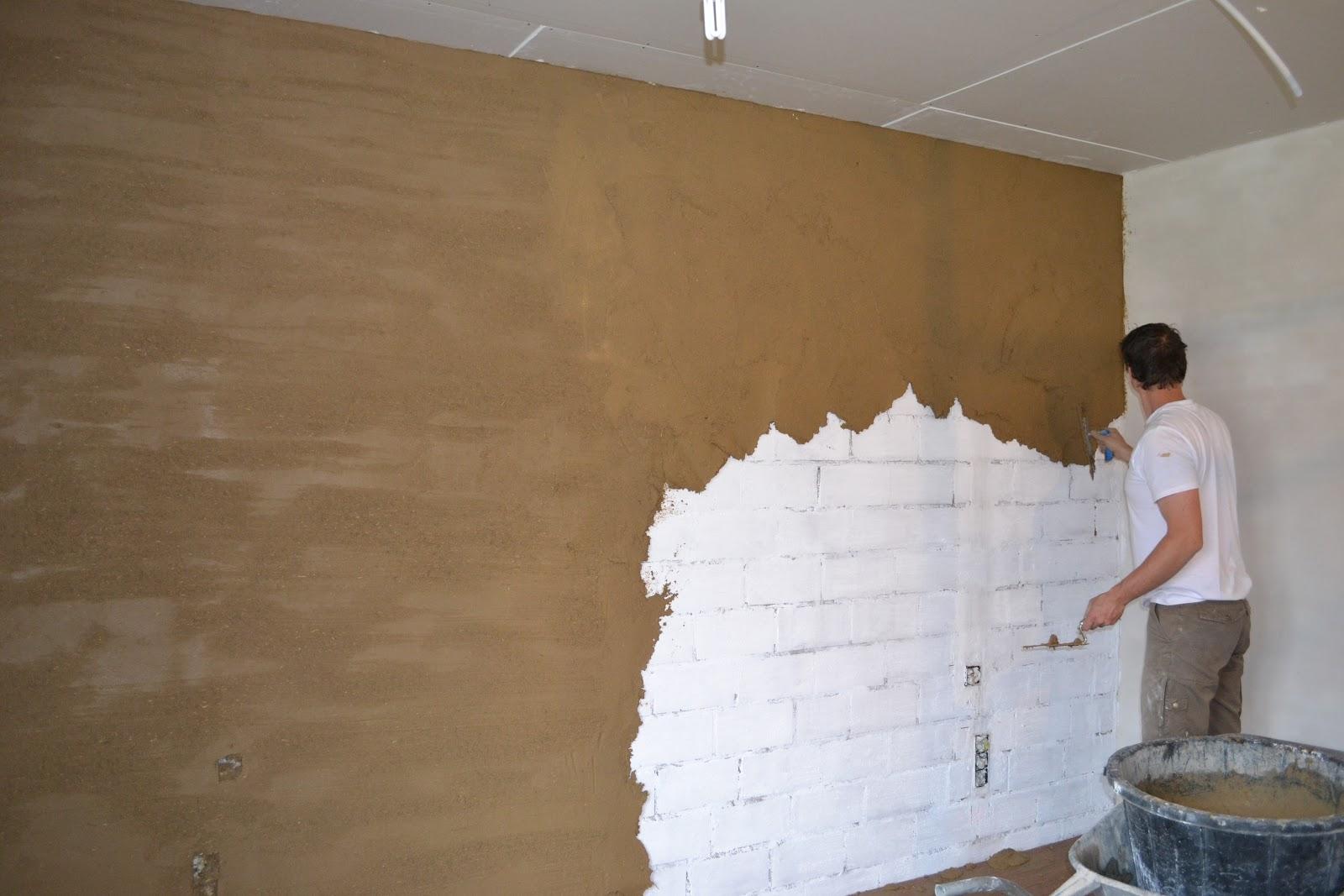 20170403&080550_muur badkamer afwerken – brigee, Badkamer