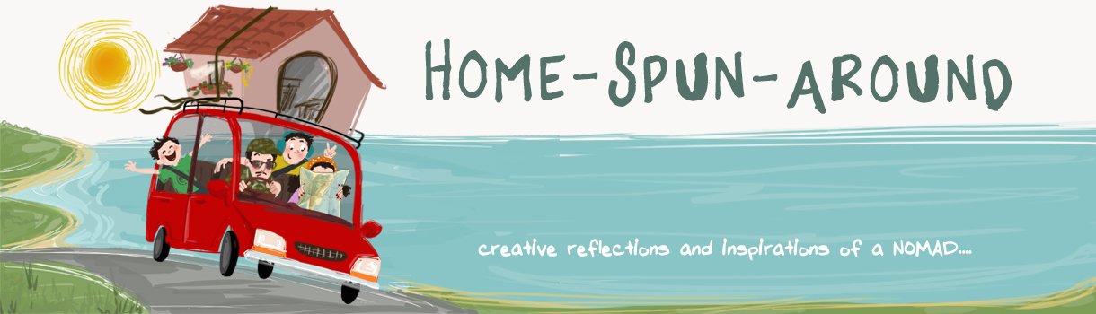 Home-Spun-Around