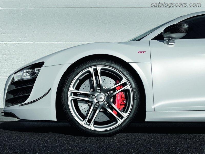 صور سيارة أودى ار 8 جى تى 2014 - اجمل خلفيات صور عربية أودى ار 8 جى تى 2014 - Audi R8 gt Photos Audi-r8_gt_2011_800x600_wallpaper_09.jpg