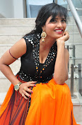 Actress Shree hot photo shoot gallery-thumbnail-14