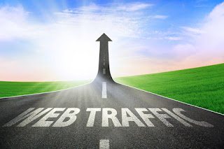 How to Have Good traffic to your blog or website?