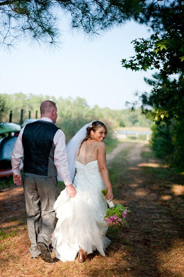 Charleston weddings blog, myrtle beach weddings blog, Hilton Head weddings blog, lowcountry weddings blog, britt croft photography