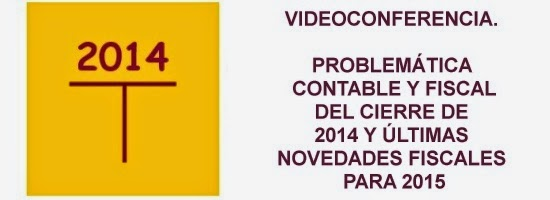 http://av.adeituv.es/av/info/index.php?codigo=videoconferencia1501